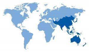 carte-maps-APAC-Asie-Pacifique