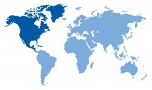 carte-maps-APAC-Nord-America